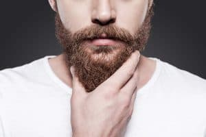Bart weich machen: So wird dein Bart geschmeidig
