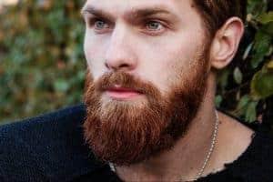Bart wachsen lassen: Alles, was du wissen musst
