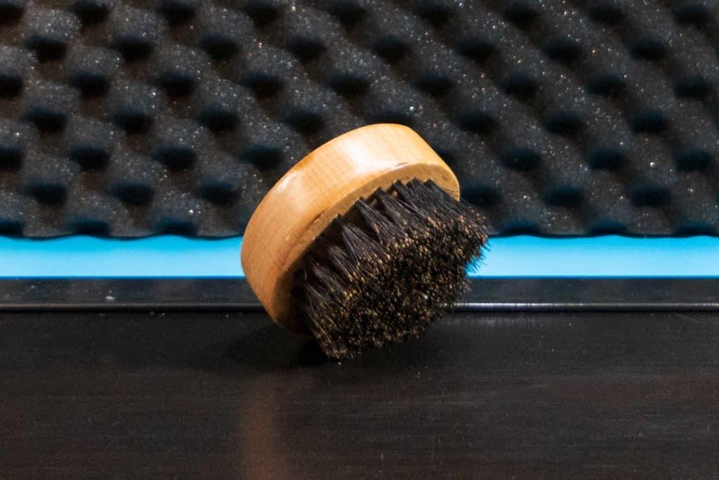 Barfex Bartbürste