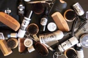Bartpflegesets im Test - Alles was Man(n) braucht