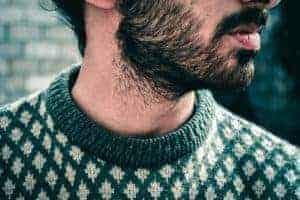 Bartwuchs anregen: So wächst der Bart schneller